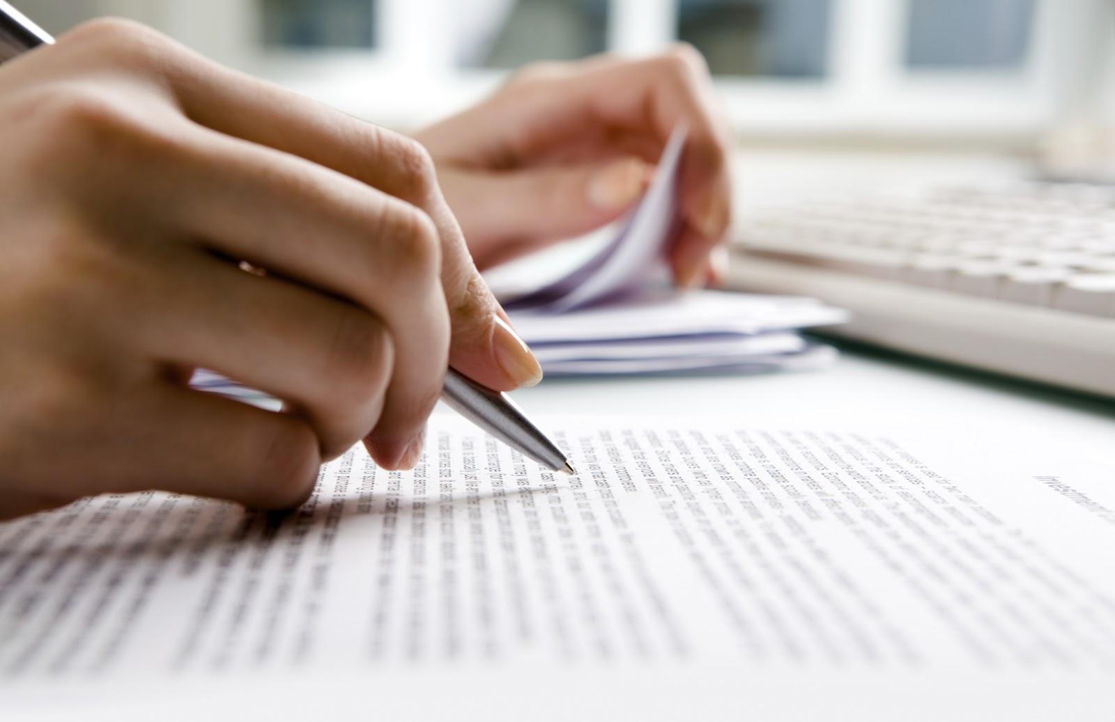 Buy Customized Essay