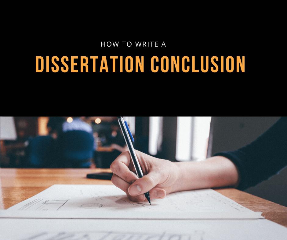 Dissertation Acknowledgement samples 1